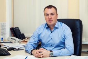Алексей Викторович Сойкинен